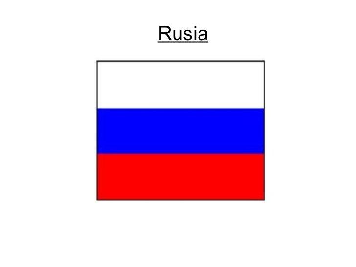Rusia franklin (copia)