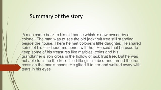 """the eyes have it by ruskin bond """"the eyes are not here"""" [also known as """"the girl on the train"""" and """"the eyes  have it""""] is a short story by ruskin bond, an indian writer the story exudes irony."""