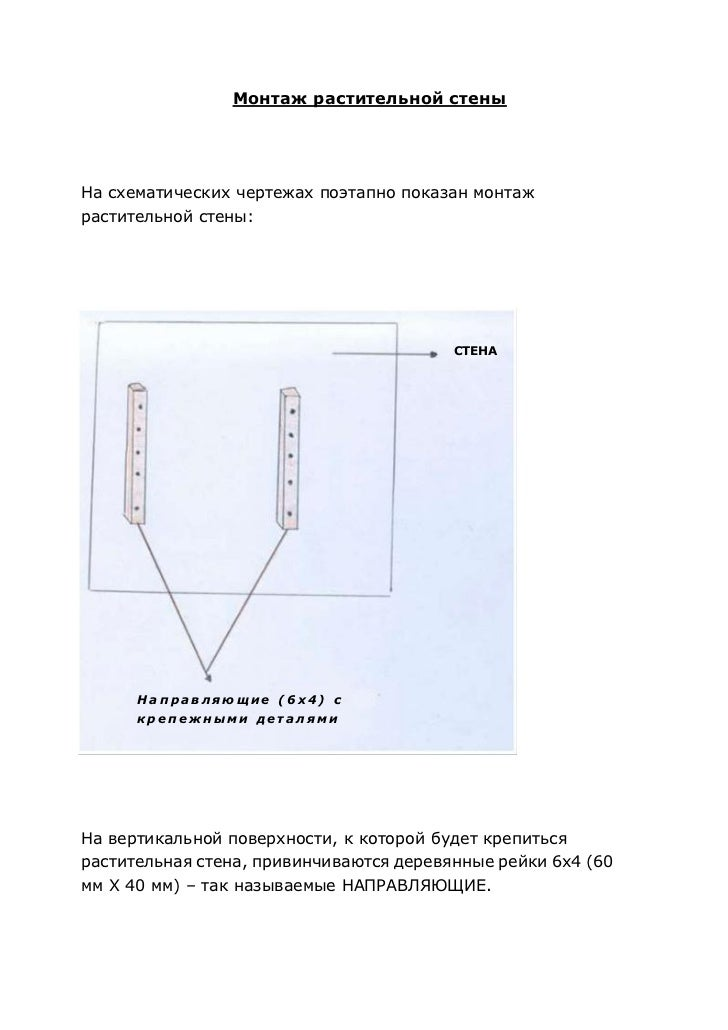 Rus montage mur_vegetal_croquis_photos
