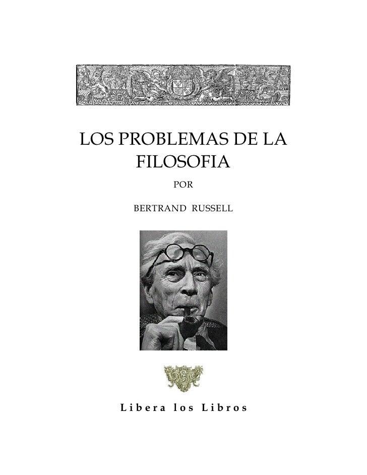 Russell bertrand-los-problemas-de-la-filosofia.doc