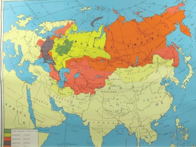 western europe and russia, 1450-1750 essay Ten questions to explore in an ap world history comparative essay  effect on western europe and eastern asia from c 600-1450  can be compared with the .
