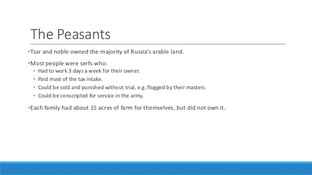 russia notes as a2 1881 1914 Revision guide for aqa his1h - russia 3/20/2015 0 comments here you can find powerpoints, notes and a range of other supporting materials the condition of russia in 1914 section 5: the first world war and the revolutions of 1917.
