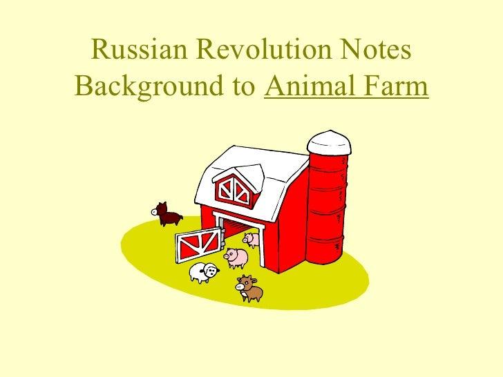 Russian Rev Powerpt For Website