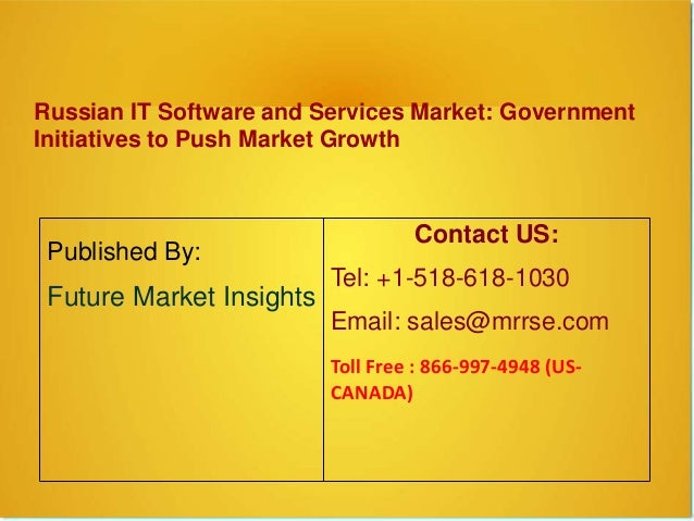 it services business report staffing industry analysts Find it services market research reports and industry analysis for market segmentation data, market growth and new business opportunities.