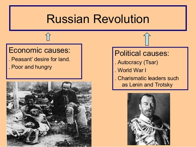 why did revolution in russia succeed in february 1917 essay Russian revolution essay there two revolutions in russia in 1917 why did the provisional after the february revolution on 1917 which saw the.
