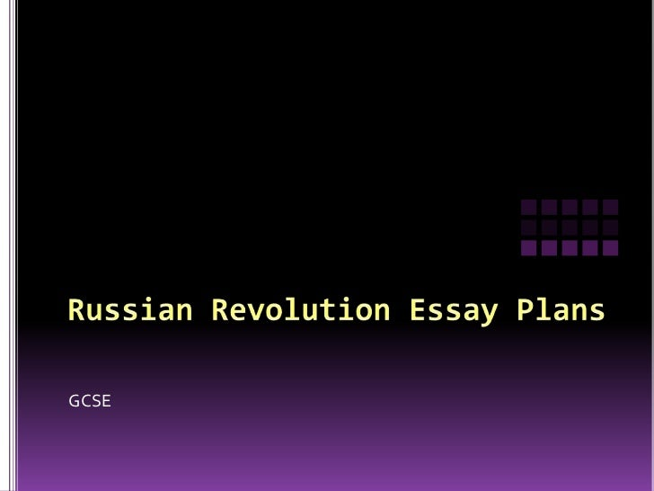 russian revolution essay 1917 Free essay: it had major effects on the way people in russia were thinking the war was a very manipulating factor if things went well, the atmosphere was.