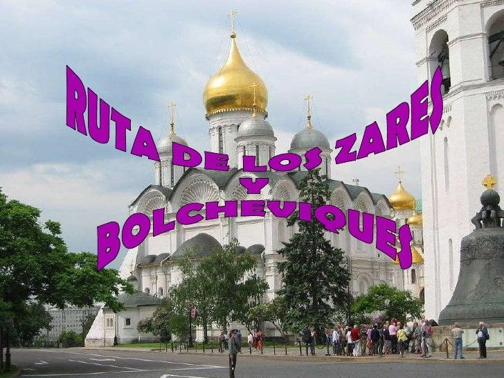 Ruta de-zares-y-bolcheviques-1-2-3-44-46-47-49-