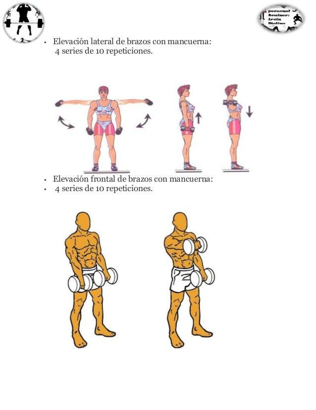 Permetro cintura medicina natural para bajar de peso