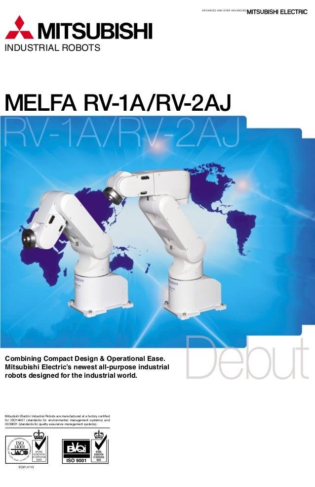Rv 1 A 2aj Catalog
