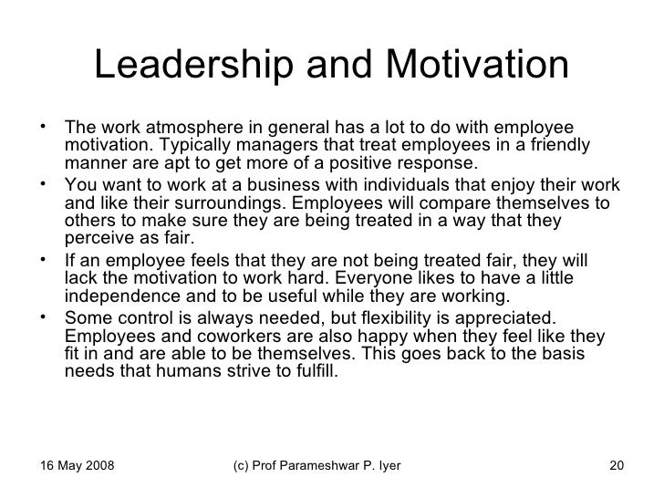essay about my best friend spm Find Another Essay On Motivation and Leadership: A case study analysis