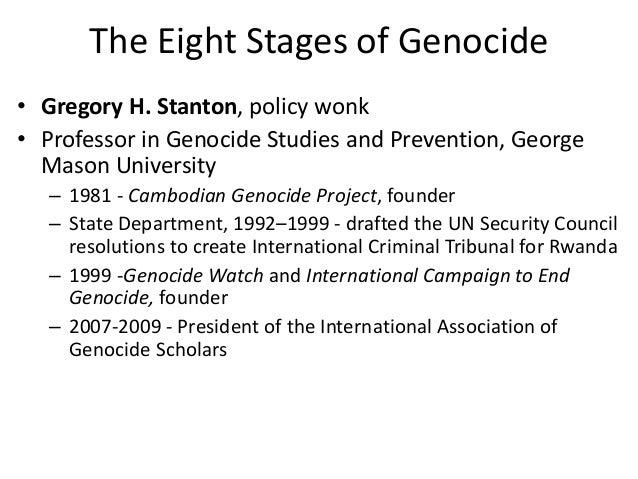 Rwandan Genocide Essay Questions