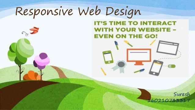 responsive web design  1_oct_2013