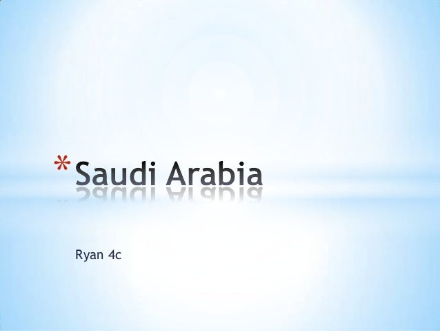 * Ryan 4c