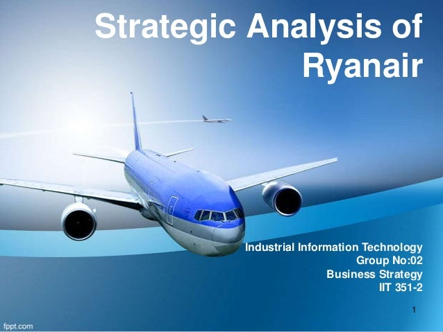 strategic analysis of ryanair competitive advantage management essay Home — all essay examples — management — strategic management issues in low cost  analysis of the ryanair based  competitive advantage strategic.