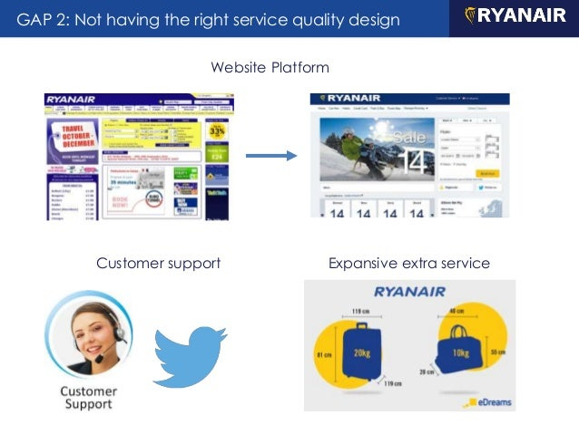 ryanair physical evidence Learn about ryanair's terms & conditions with chevron holidays  evidence of  dispatch of the text message/e-mail will be deemed to be evidence of receipt 33 2 if  7123 your mental or physical state or attitude, behaviour or demeanour,.