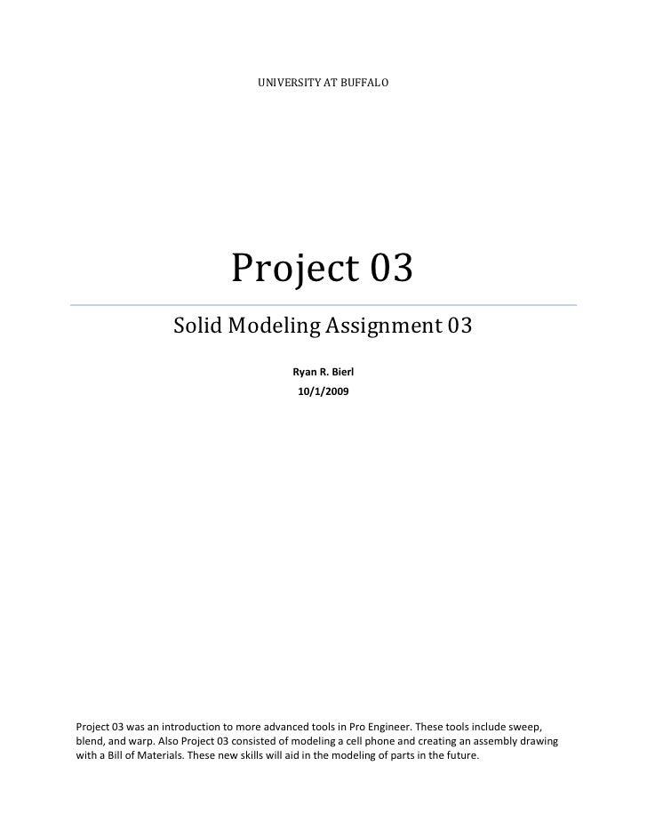 Ryan  Bierl  M A E377  Project03
