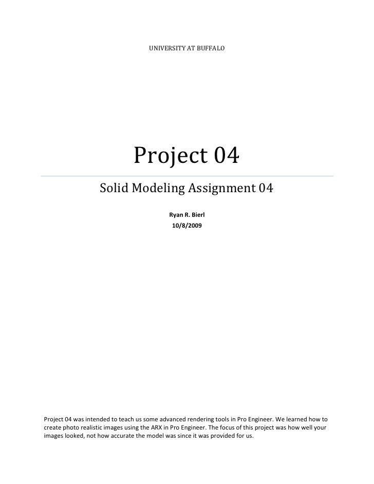 Ryan Bierl Mae377 Project04