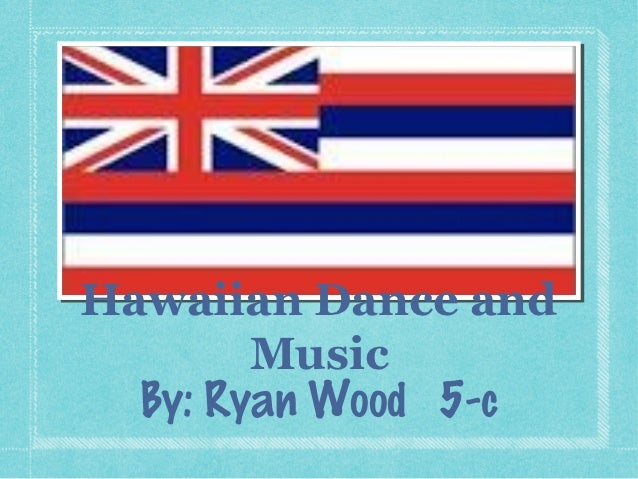 Ryan hawaii