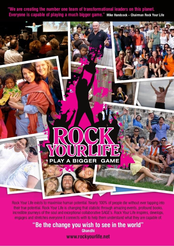 Ryl brochure 2010 v2-ebook