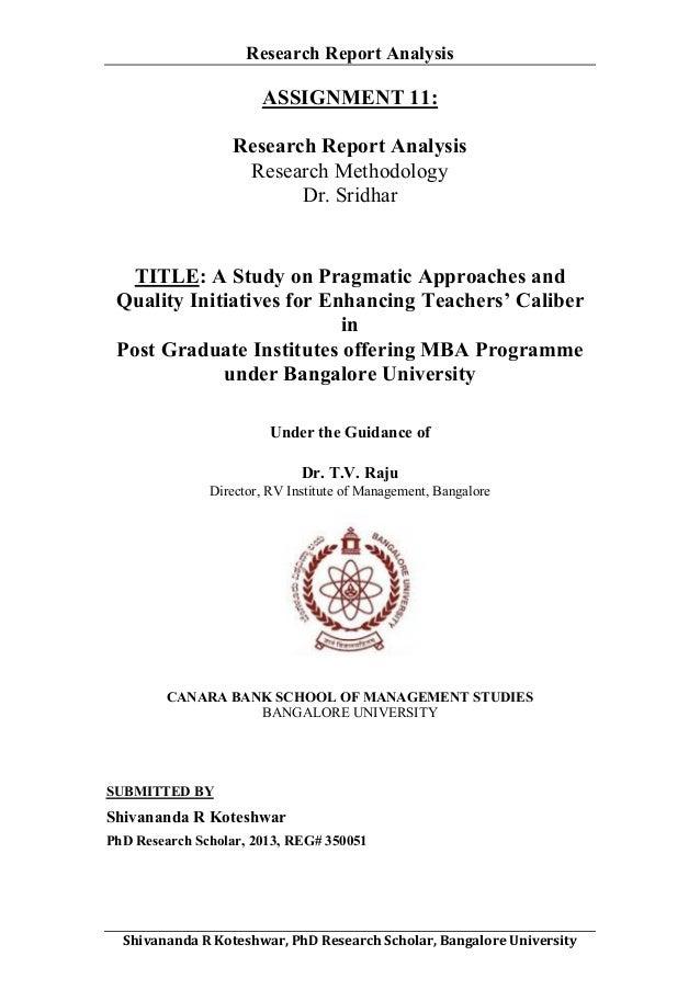 Master thesis in pragmatics