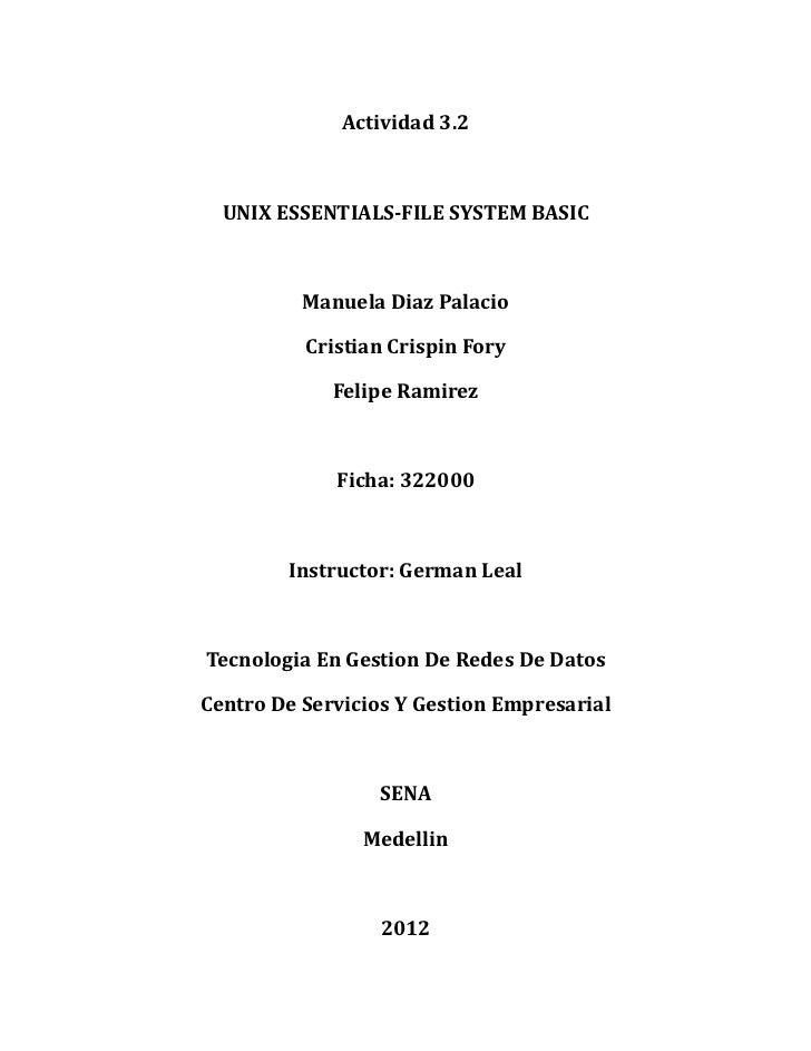 S.pdf1