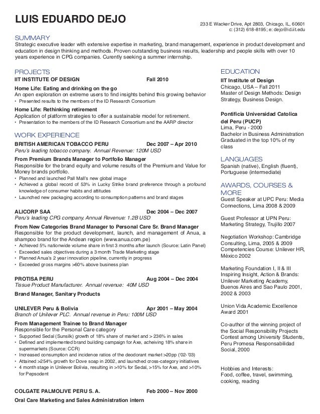 book resume 28 images the resume book by dan quillen