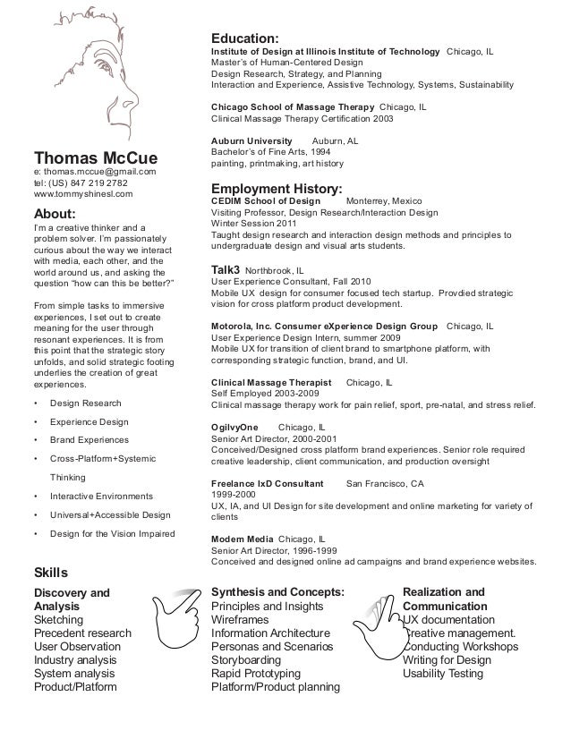 professional resume writers perth wa news