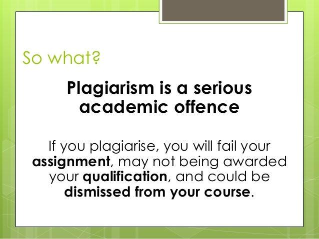 No plagiarism