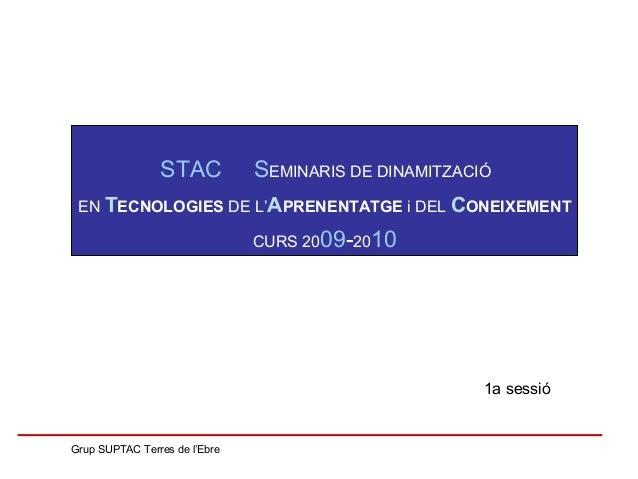 S1stac