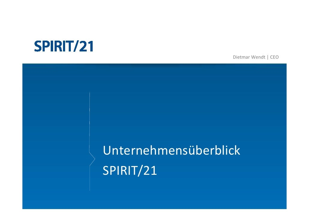 S21 Unternpraes V3.6 Slideshare (1)