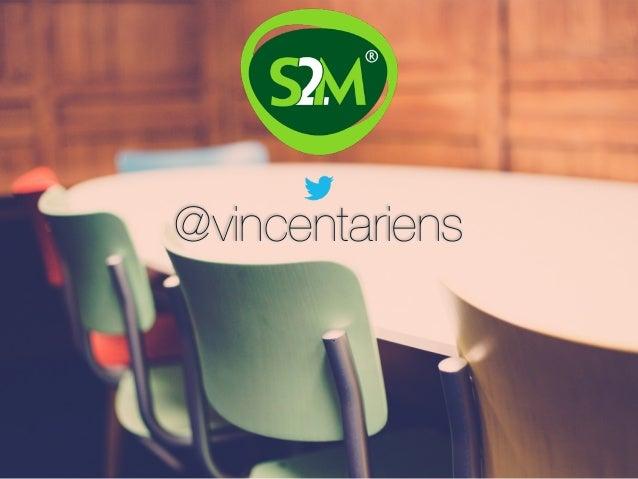 @vincentariens