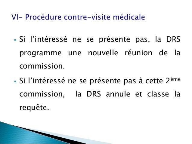 2eme Visite Medicale Permis De Conduire : la visite m dicale pour permis de conduire ~ Medecine-chirurgie-esthetiques.com Avis de Voitures