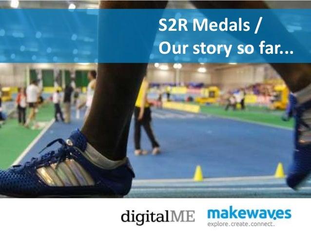 S2R medals (nov12)