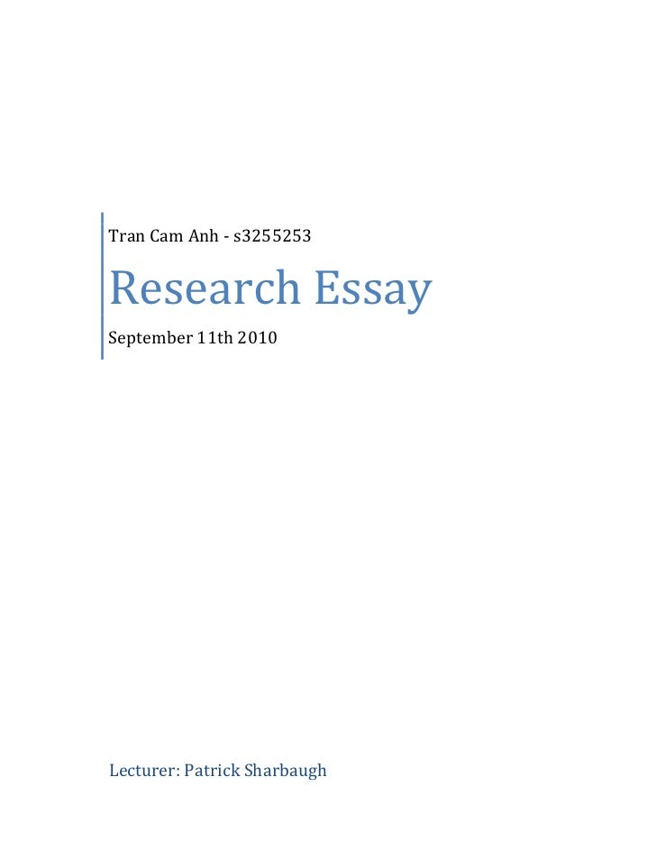 common application essays 2010