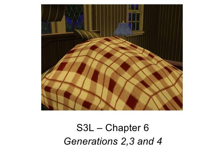 S3L 6