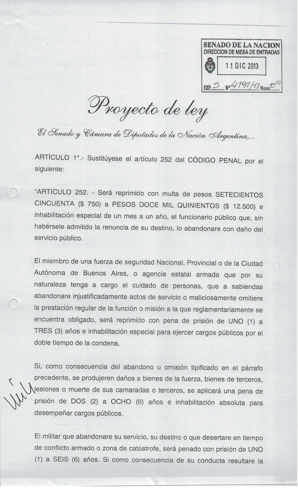 PROBLEMÁTICA POLICIAL NACIONAL Y SUS CONSECUENCIAS - Página 8 Slide-1-1024