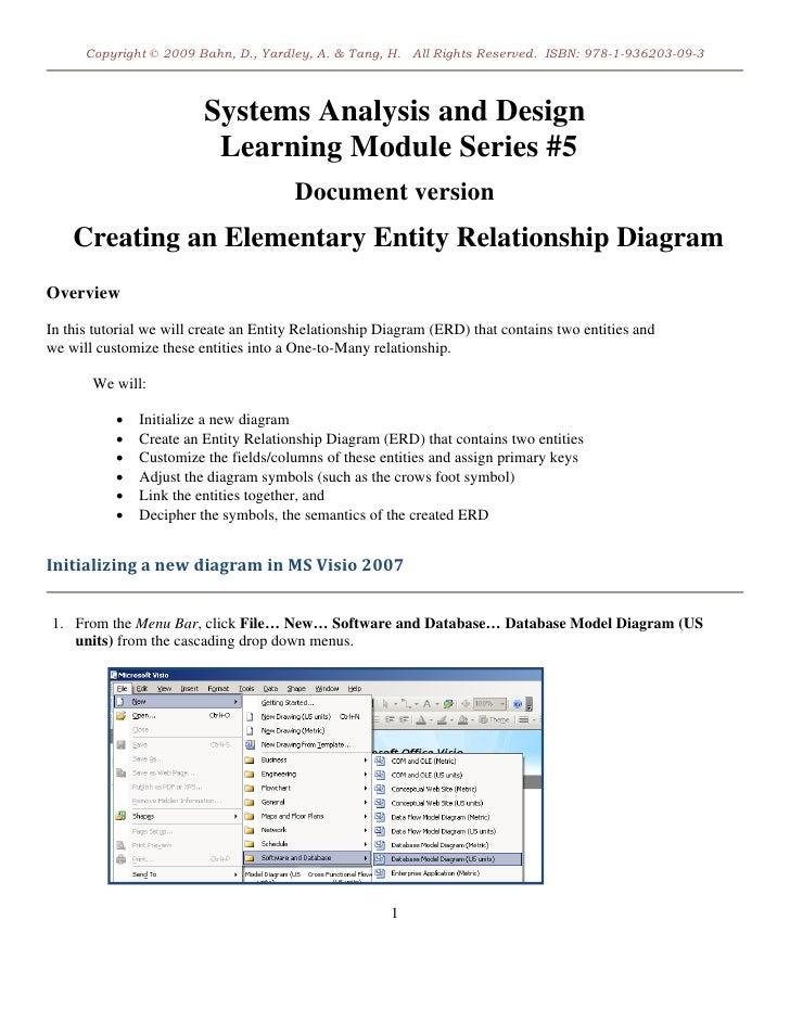 S5 elementary erd pdf