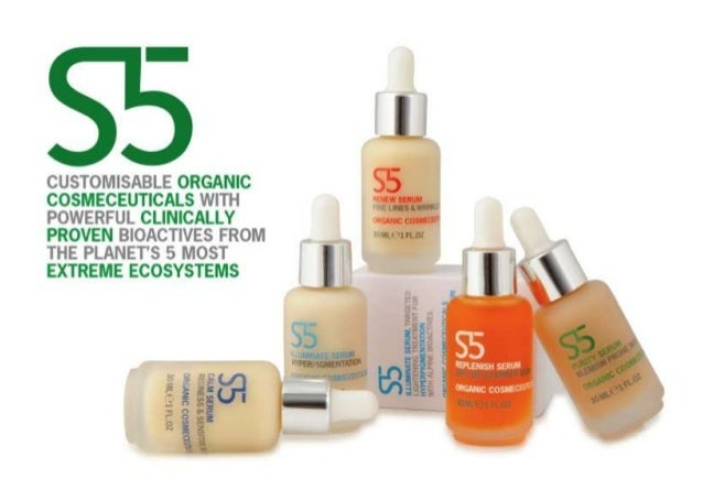 • CREATED BY AN AWARD WINNING TEAM OF SKINCARE EXPERTS WITH OVER 20YRS EXPERIENCE IN DEVELOPING NATURAL AND ORGANIC BEAUTY...