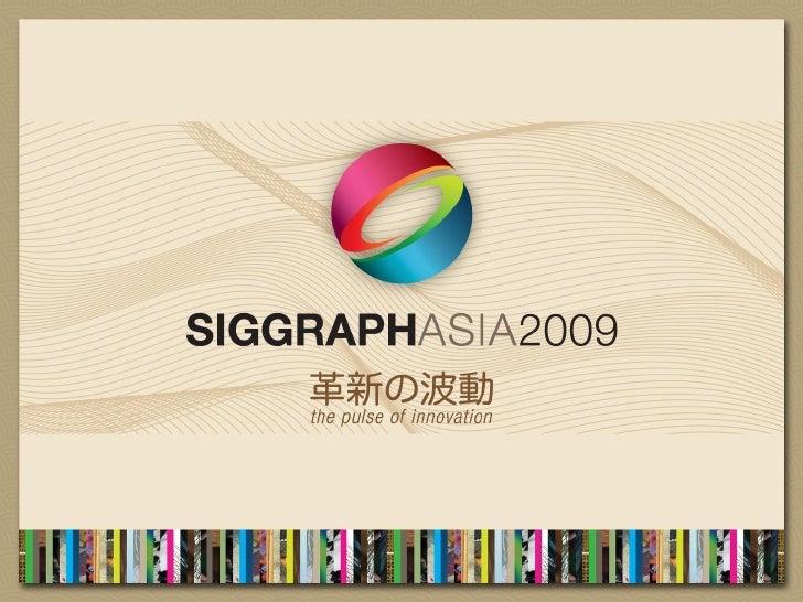 Try Real-time Shader for artist.  Claim back Shader to Softimage artist.                            CSR&D Support Dept.   ...