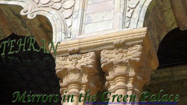 http://www.authorstream.com/Presentation/michaelasanda-1443012-saadabad3/
