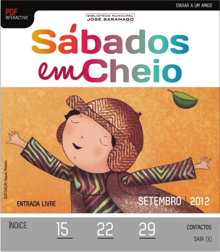 Sabados set12