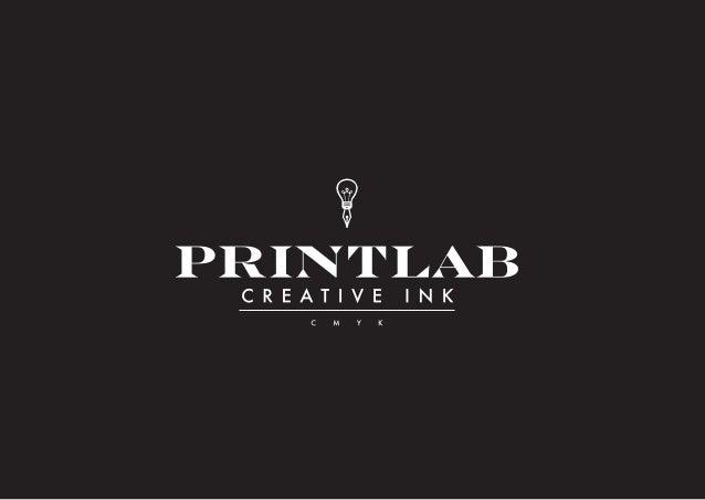 PrintLab; laboratorio de Ideas. Tras 75 años de experiencia, convertimos el PhotoLab en PrintLab. Pensamos, desarrollamos ...