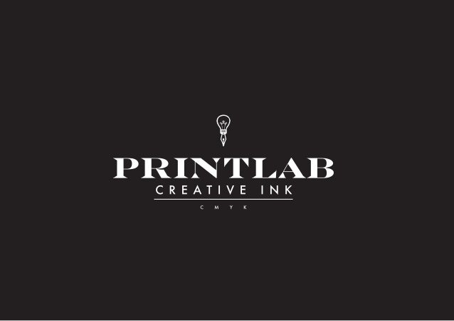 Sabaté Barcelona Impresión Digital presenta PRINTLAB