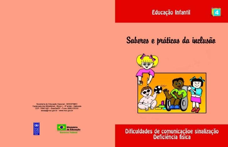 Presidente da República Luiz Inácio Lula da Silva  Ministro da Educação Fernando Haddad  Secretário Executivo José Henriqu...