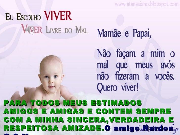 Saber viver a vida(by nardon)