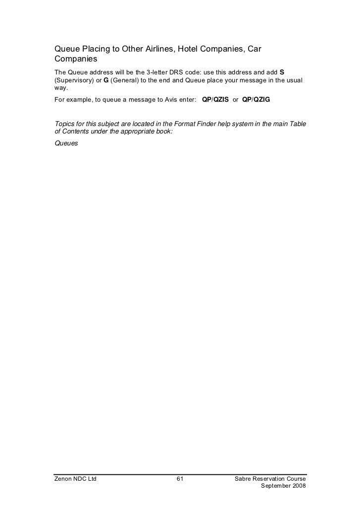 Reservation letter make a reservation sample letter reservation letters to event organizers guide letter example grammar checker 8000 letter samples sample reservation spiritdancerdesigns Images
