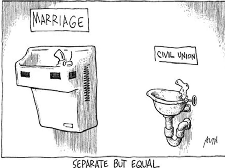 ... Good Thesis About Gay Marriage Lgbt Essay Examples 17 Total Results  Fighting For The Rights Of
