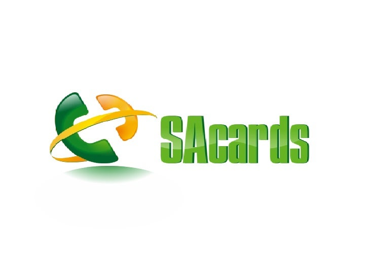 Sacards International Prepaid Calling Cards