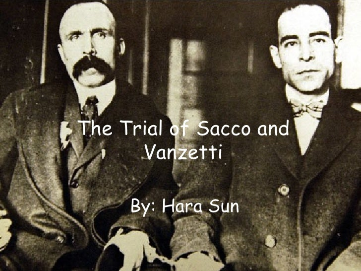 sacco and vanzetti 5