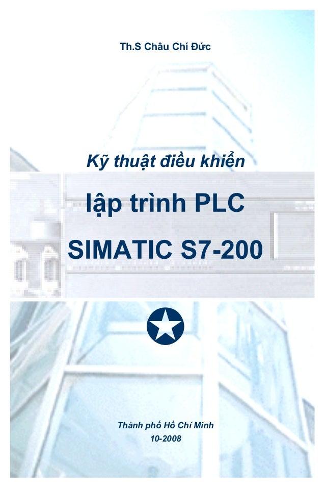 Sach s7 200_tap_1_1316